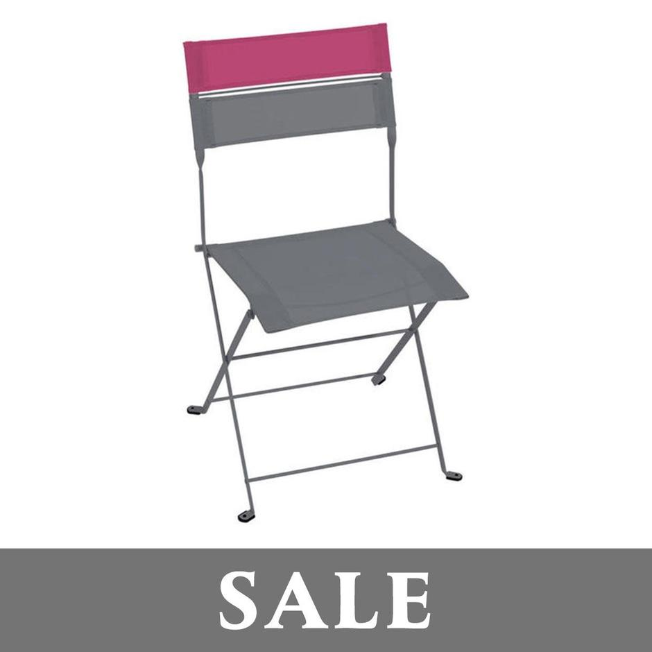 Latitude Chairs-Clearance