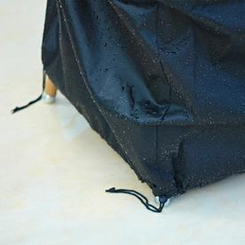 Cane-Line Covers