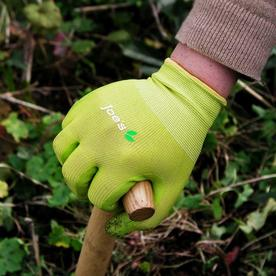 Joe's Essential Garden Glove