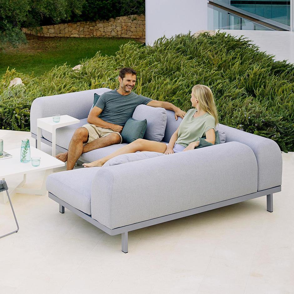 Space Modular Seating