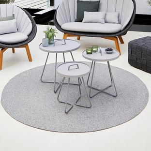 Spot Outdoor Carpets