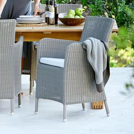 Hampsted Dining Chair