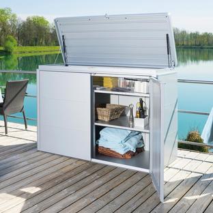HighBoard Storage Box
