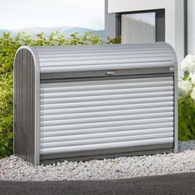 StoreMax Roller Shutter Box
