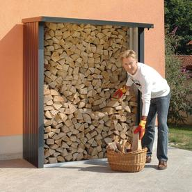WoodStock Wood Store
