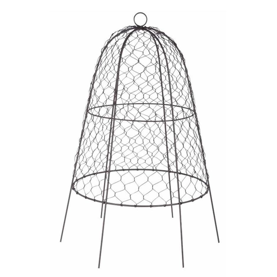 Potager Wire Cloche