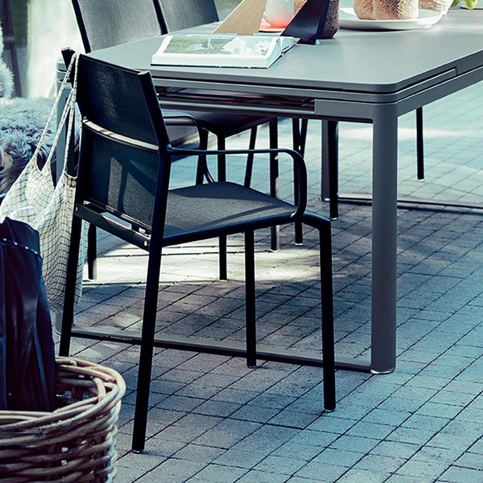 Cadiz Stacking Chairs