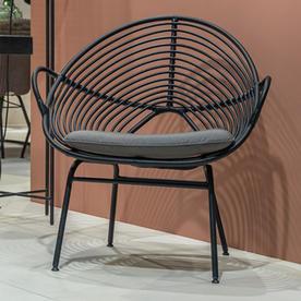 Rocco Lazy Chair