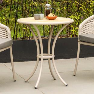Cordial Bistro Tables