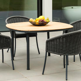 Cordial Dining Tables