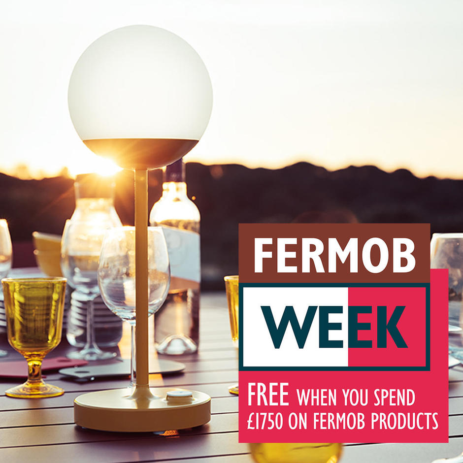 Home_main_twtt-fermob-week-mooon-small