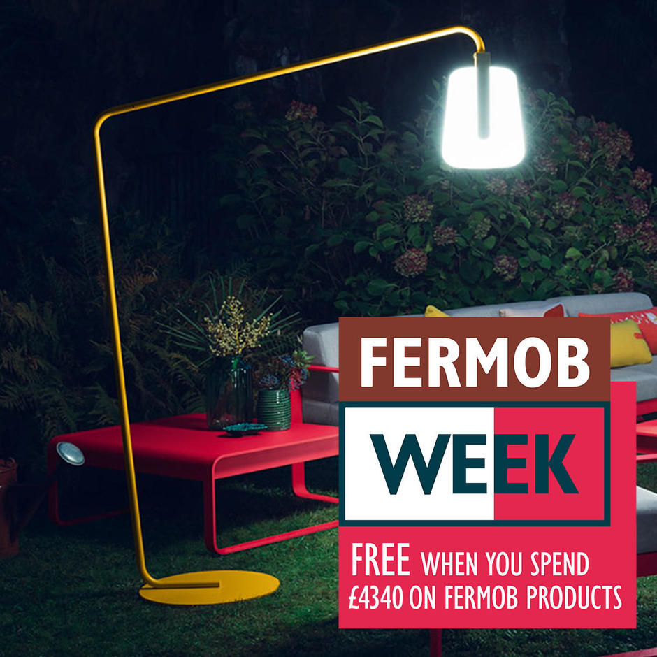 Home_main_twtt-fermob-week-balad-large-3