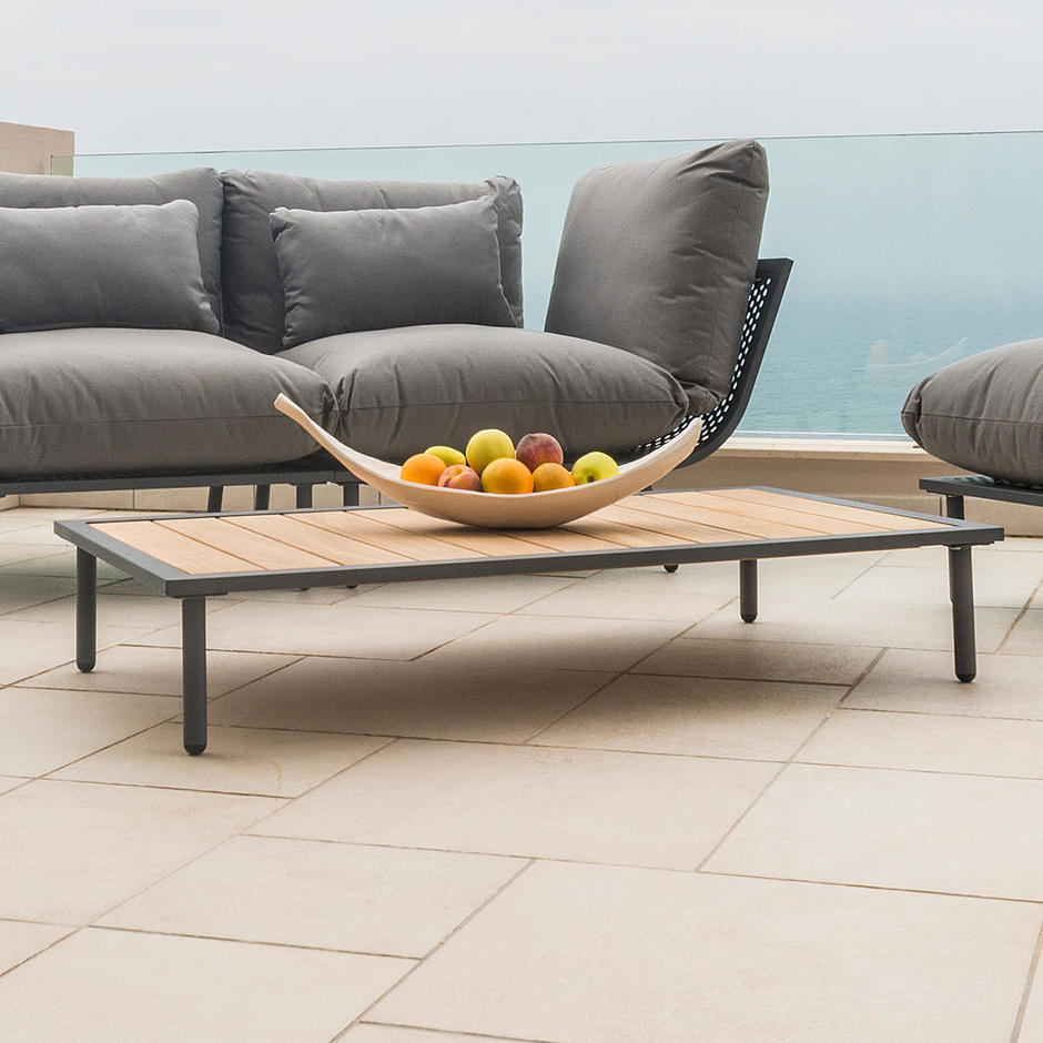 Beach Occasional Tables