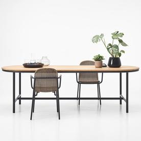 Wicked Dining Tables