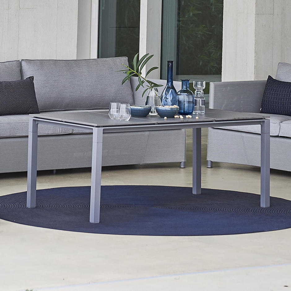 Pure High Coffee Table