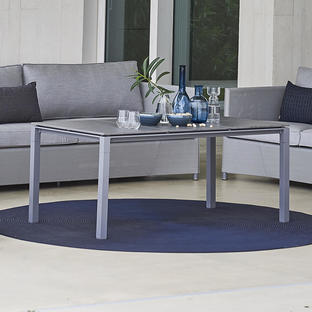 Pure Coffee Table Bases