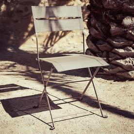 Latitude Chairs