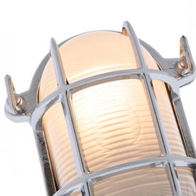 Bulkhead Wall Lights