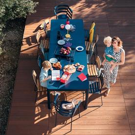 Ribambelle Large Extendable Table 149/290cm