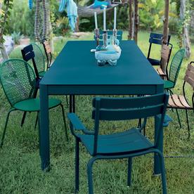 Ribambelle Extendable Table 149/234cm