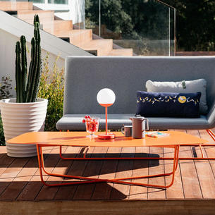 Aluminium — The Worm that Turned - revitalising your outdoor ...