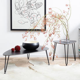 Rozy Side Tables