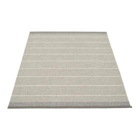 Belle Outdoor Rugs
