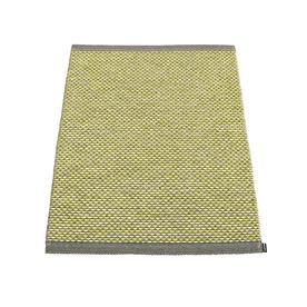 Effi Small Outdoor Rugs