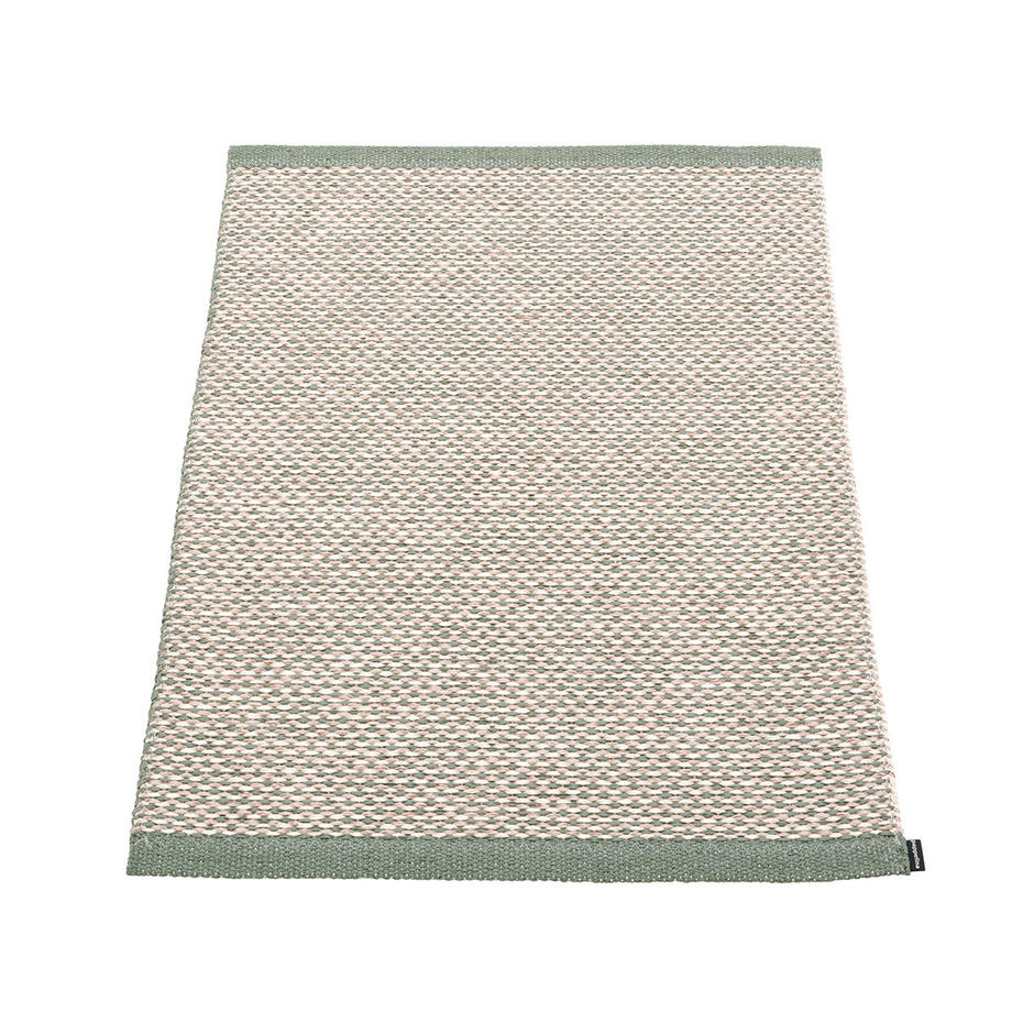 Effi Small Outdoor Rugs