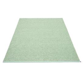 Effi Large Outdoor Rugs