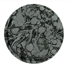 Medusa Coffee Table by Ibride