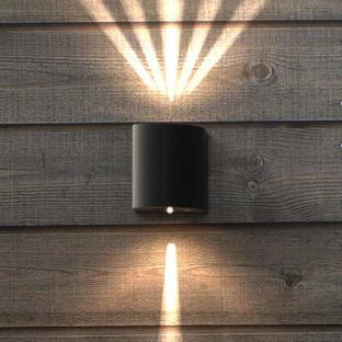 Canto 2 Wall Light