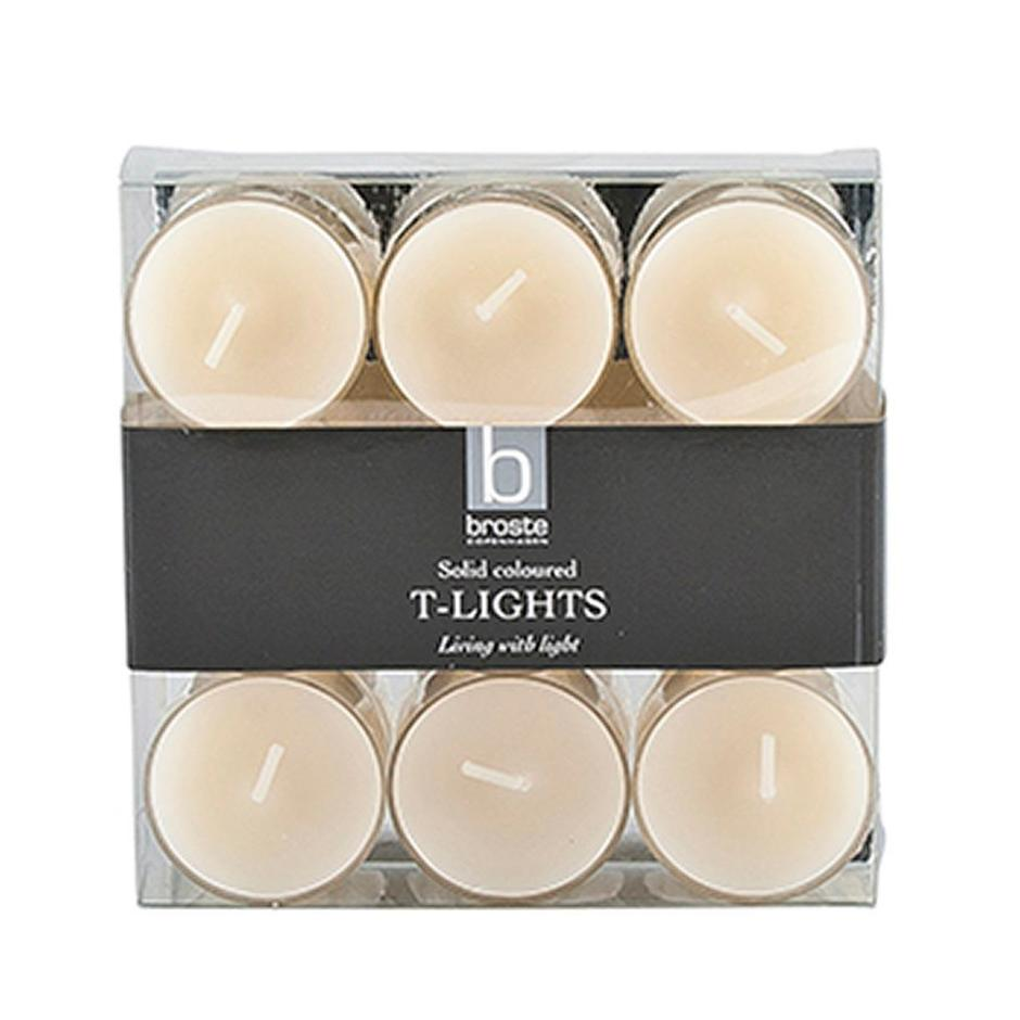 Classic Tea Lights