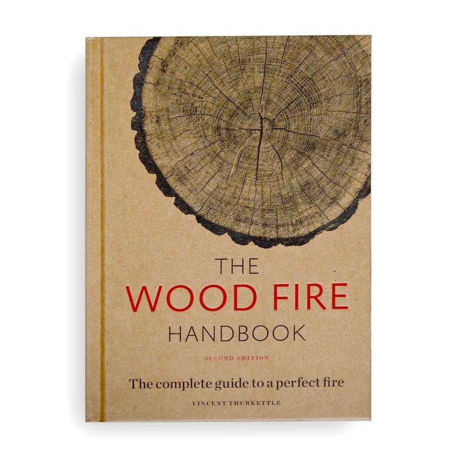 Wood Fire Handbook