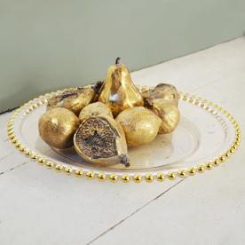 Golden Half Fig