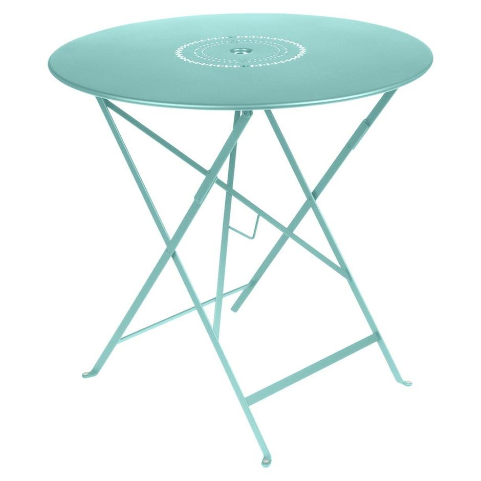 Floreal 77cm Round Table