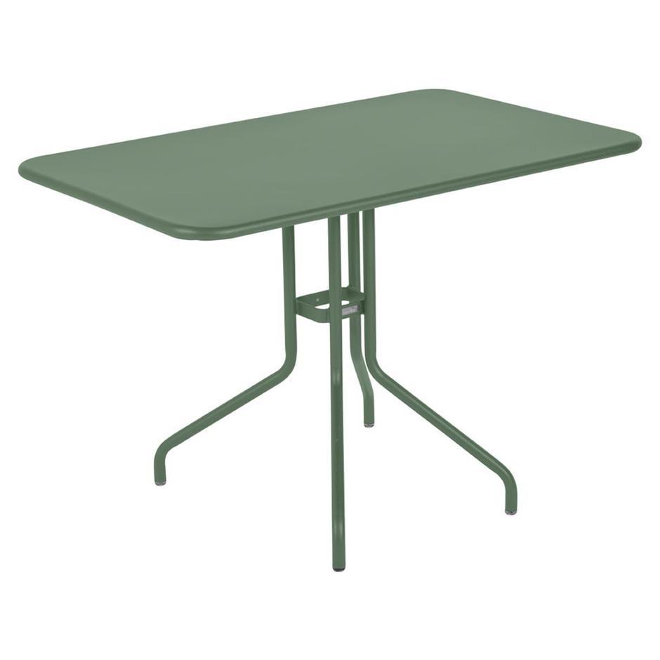 Petale 110cm Table