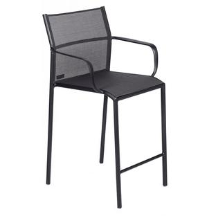Cadiz Bar Chair with Arms