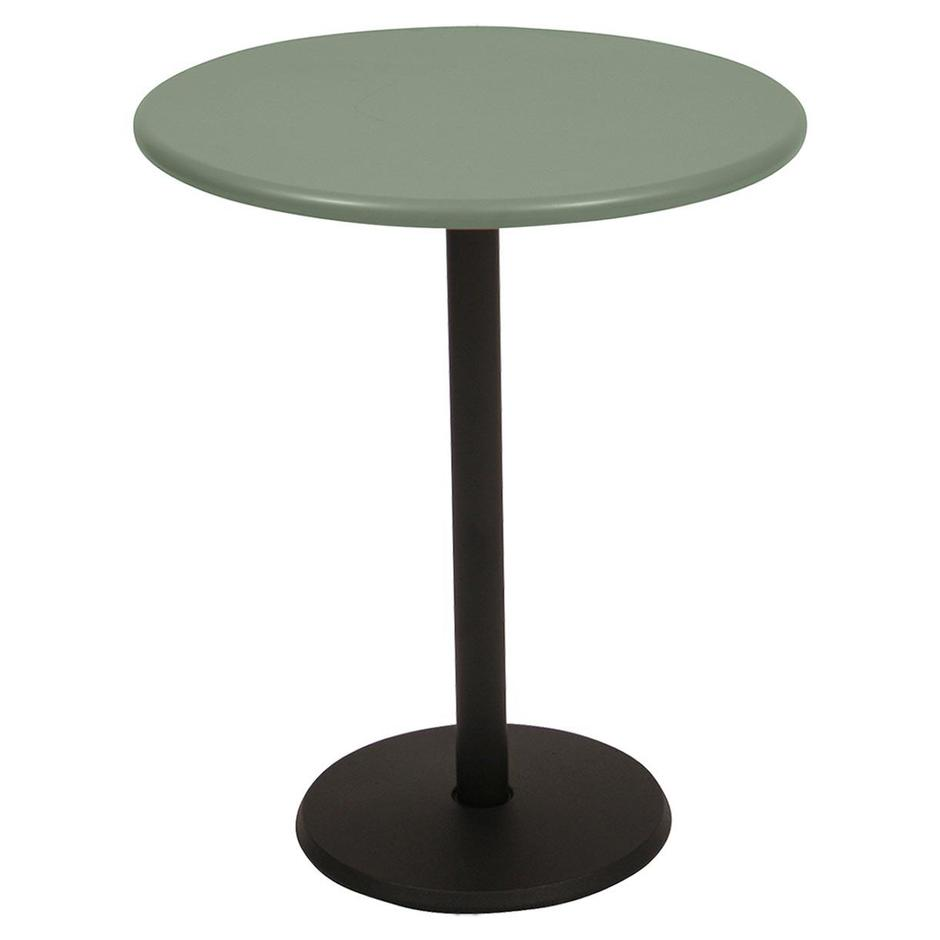 Concorde Premium 60cm Tables