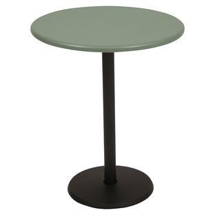 Concorde Premium 60cm Tables