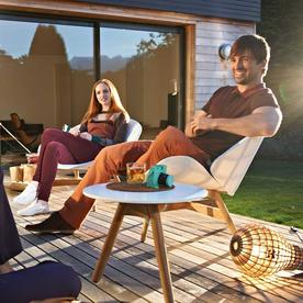 Dansk Relaxing