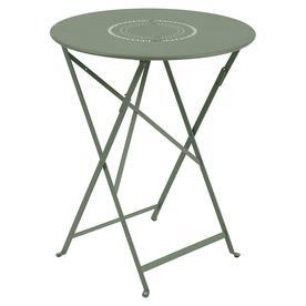 Floreal 60cm Bistro Tables