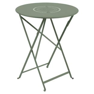 Floreal 60cm Bistro Tables