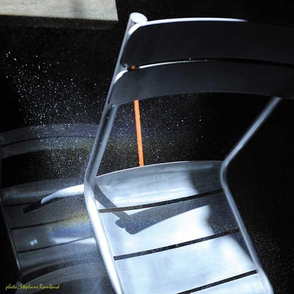 Fermob - Anti-Corrosion
