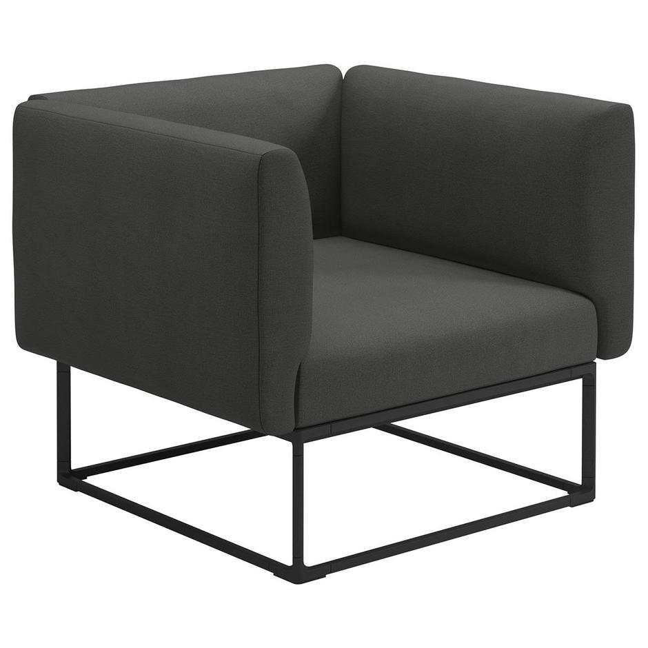 Maya Lounge Chair