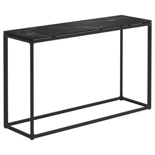 Maya Low Console Table