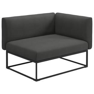 Maya Left / Right Sofa End Unit