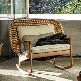 Kay Rocking Chairs