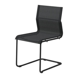 Sway Dining Chair