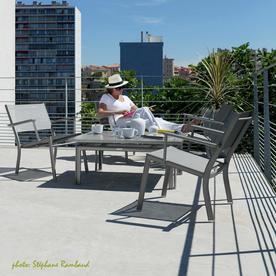 Costa Relaxing